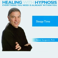 Learn clinical hypnotherapy
